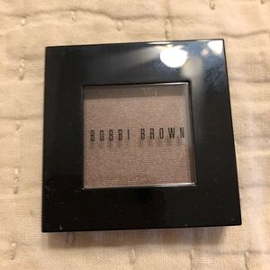 Bobbi Brown Shimmer Wash Eye Shadow Stone New